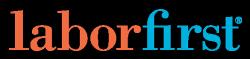 LaborFirst_Wordmark_Color