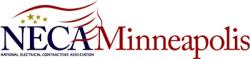 mpls-neca-logo